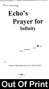 infinitythumb