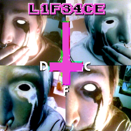 lifeforce2b