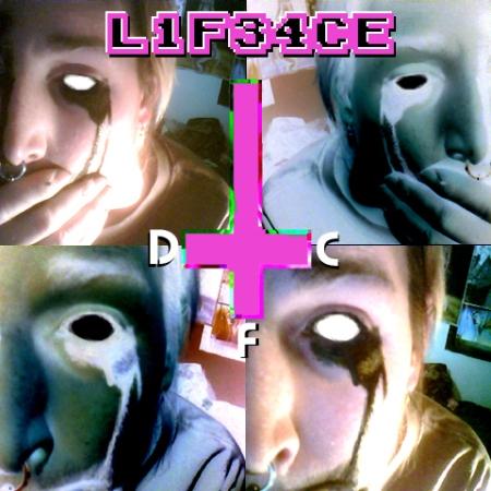 lifeforce2b