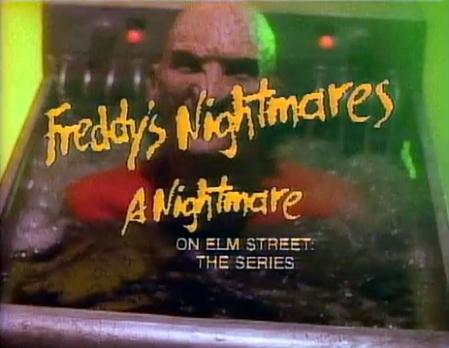 nightmare17