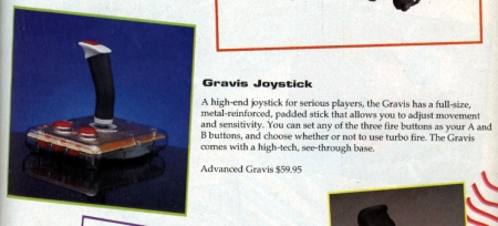 uglyjoystick3