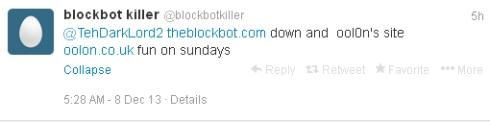 blockbotkiller1