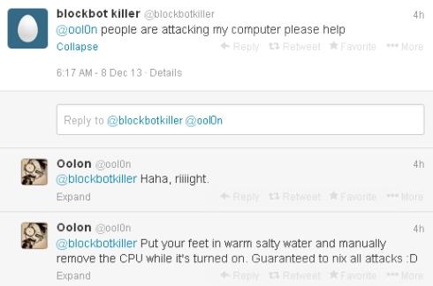 blockbotkiller5