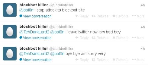 blockbotkiller6
