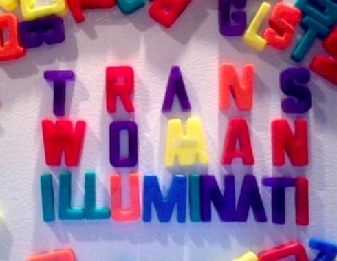 transluminati1