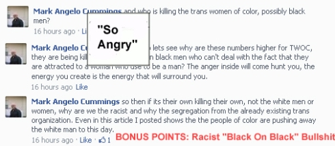 racist4