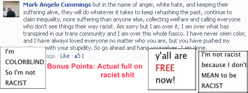 racist6