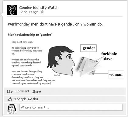 genderpants3