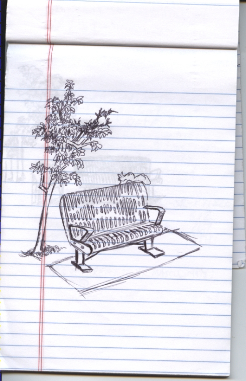 mentalhospitalsketches5