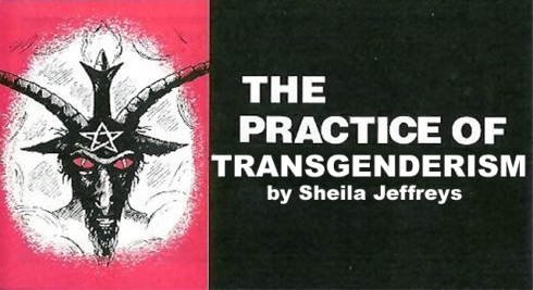 transgenderism1