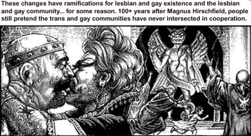 transgenderism6