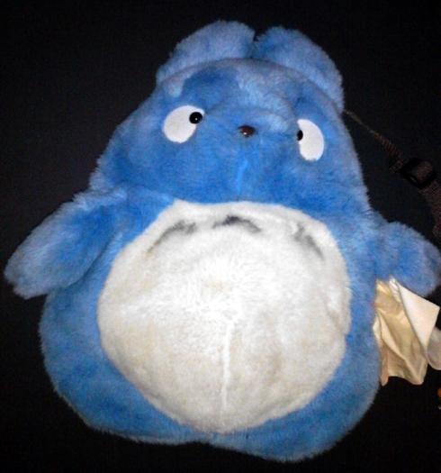 bluehangar13