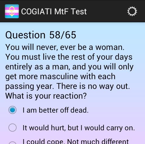 cogiati9
