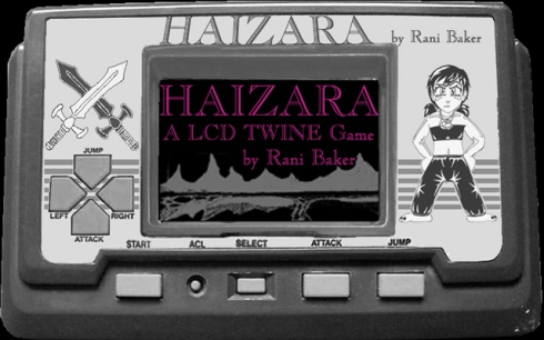 haizara640