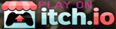playonitch