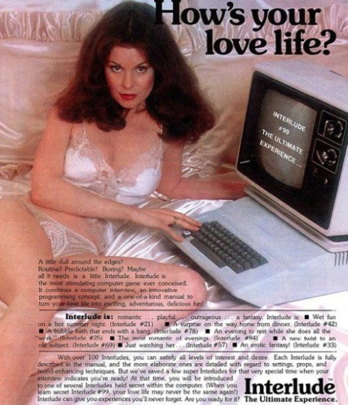 sexycomputer4