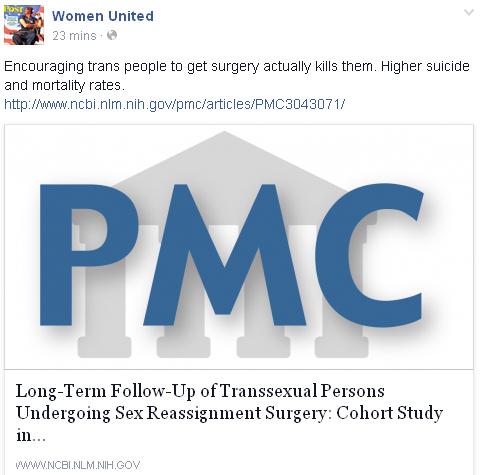 surgeryregret3
