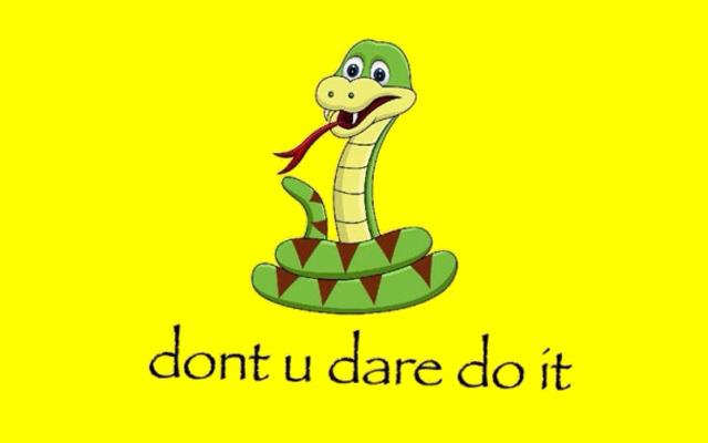 gadsden4?w=490&h=306 a pile of 23 gadsden flag memes just because rani baker digs you
