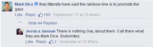 gaydoritos3