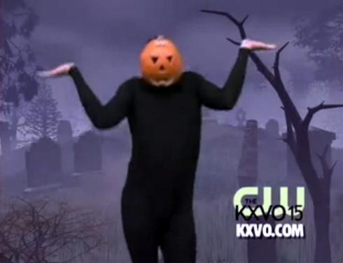spooky0