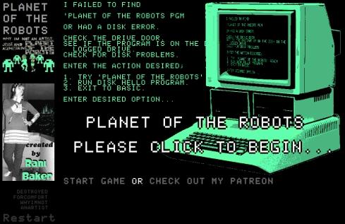 planetoftherobots1