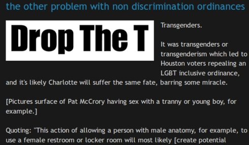 gendercriticaltoiletTERF2