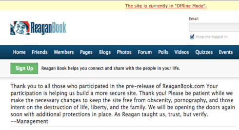 reaganbook6